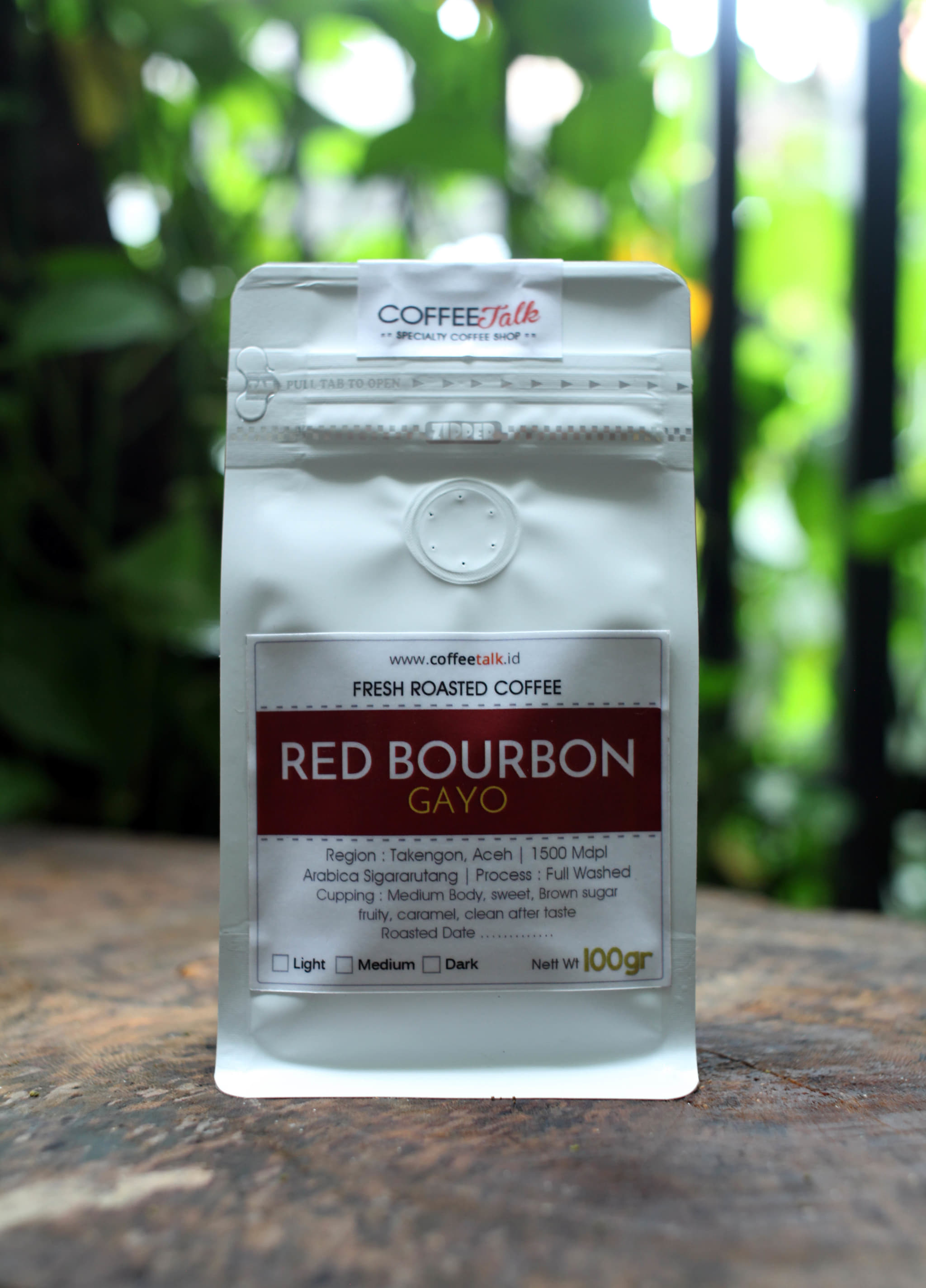 Daftar Harga Otten Coffee Arabica Peru El Huaco 200g Biji Bubuk Kopi Kerinci Kayo Sungai Penuh Natural Process Lintong Blue Batak 500g
