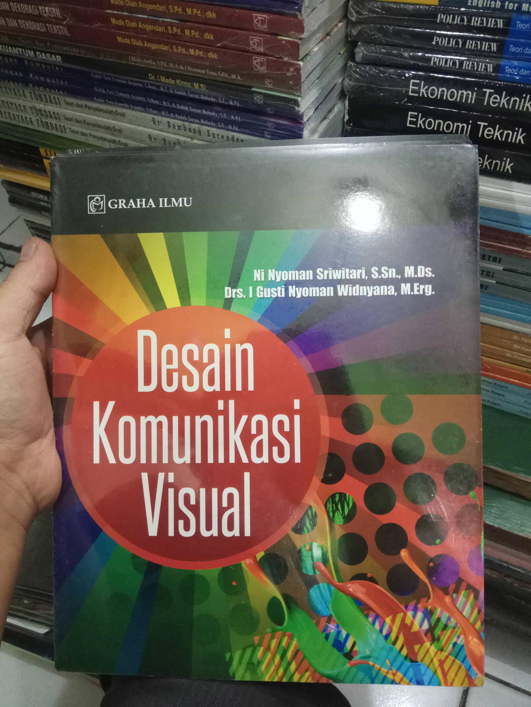 103 Foto Desain Komunikasi Visual Di Malang HD Gratid Yang Bisa Anda Tiru
