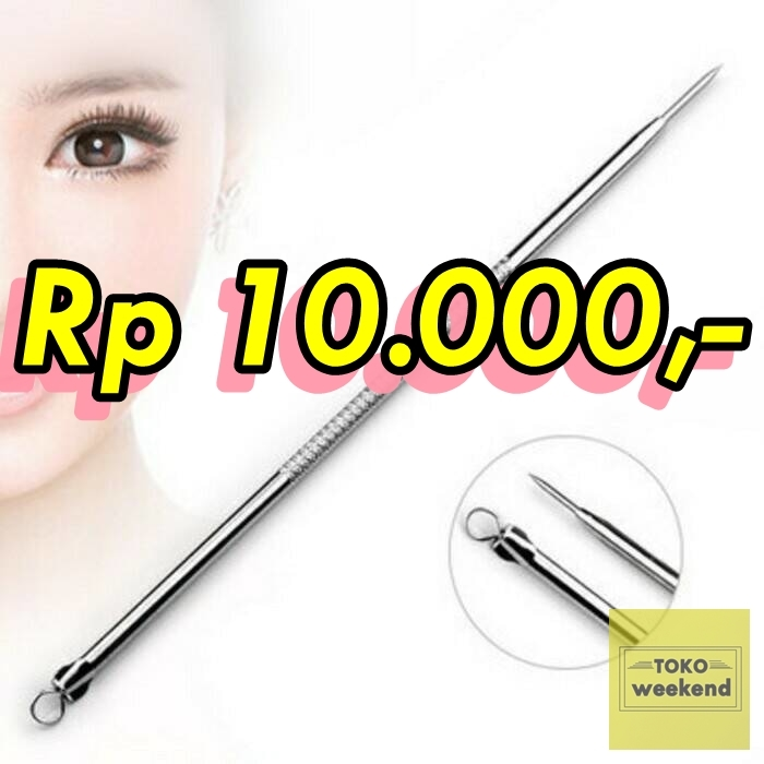 Buy & sell cheapest komedo silikon manual best quality product.