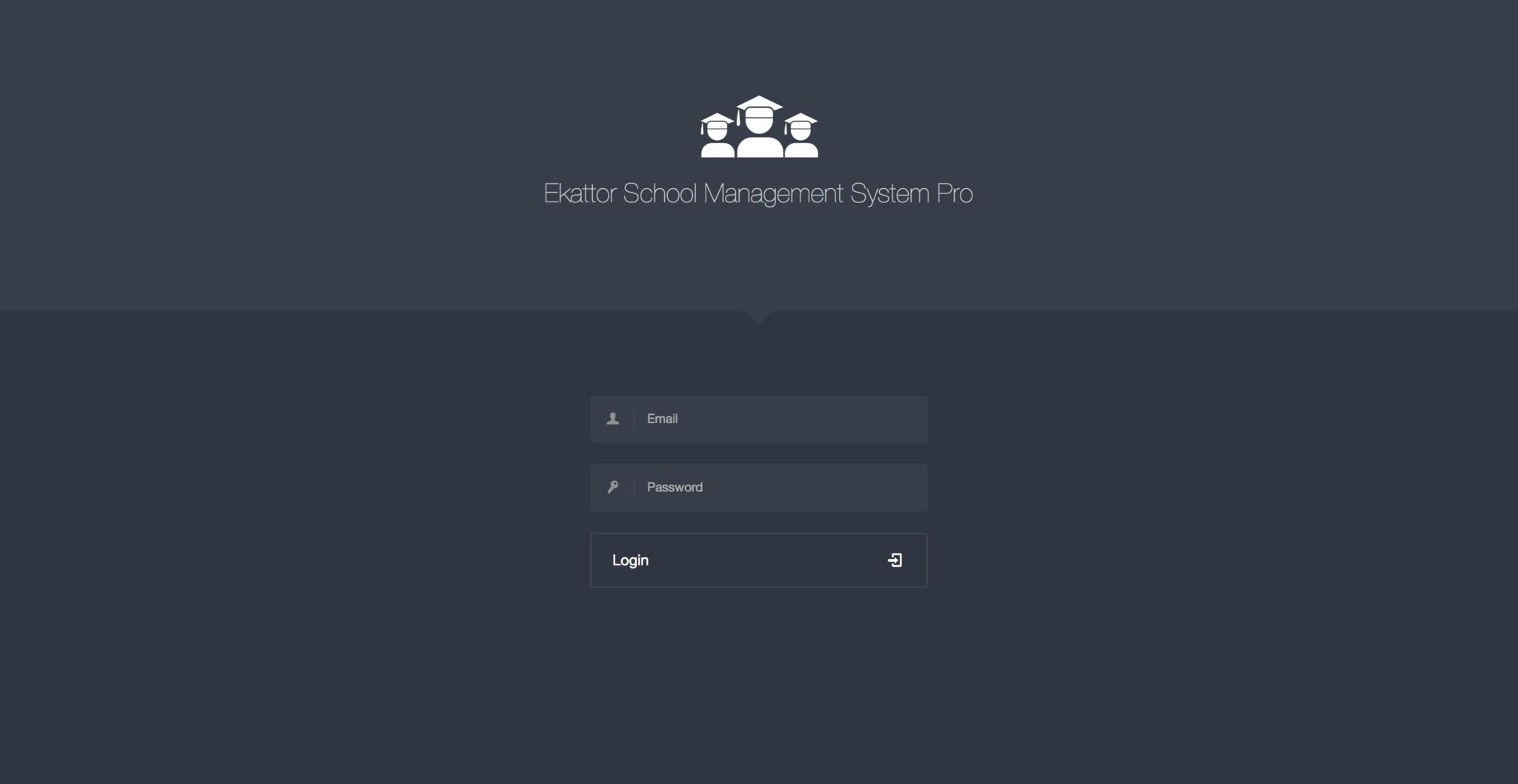 Jual Script Siakad Sistem Informasi Akademik Sekolah Cheap Rmasi Sisfo System Tokopedia