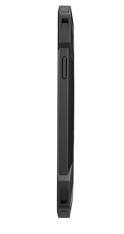 Element Iphone X Case Rev - Black ORIGINAL