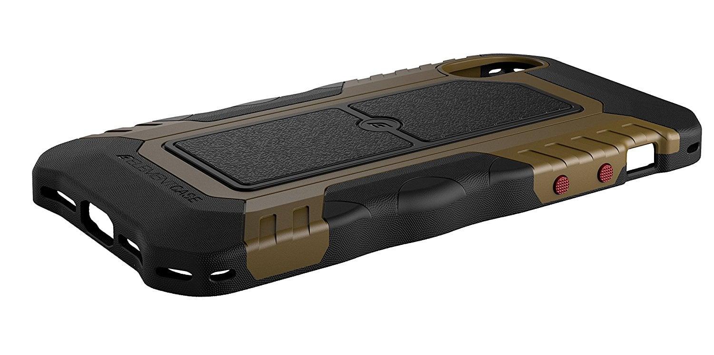 Element Iphone X Case Recon - Coyote ORIGINAL