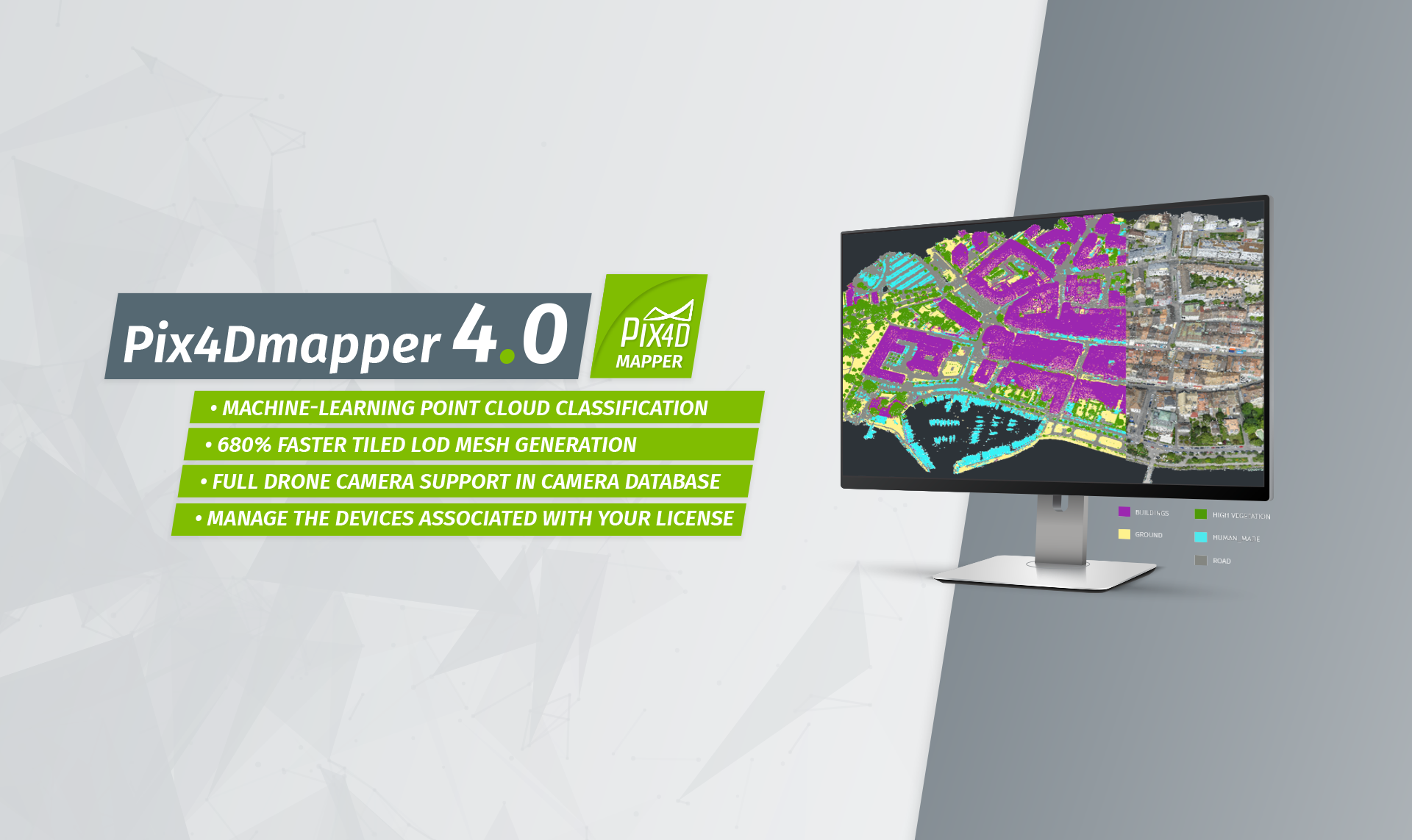 pix4dmapper pro 3 2 лицензионный ключ 2016