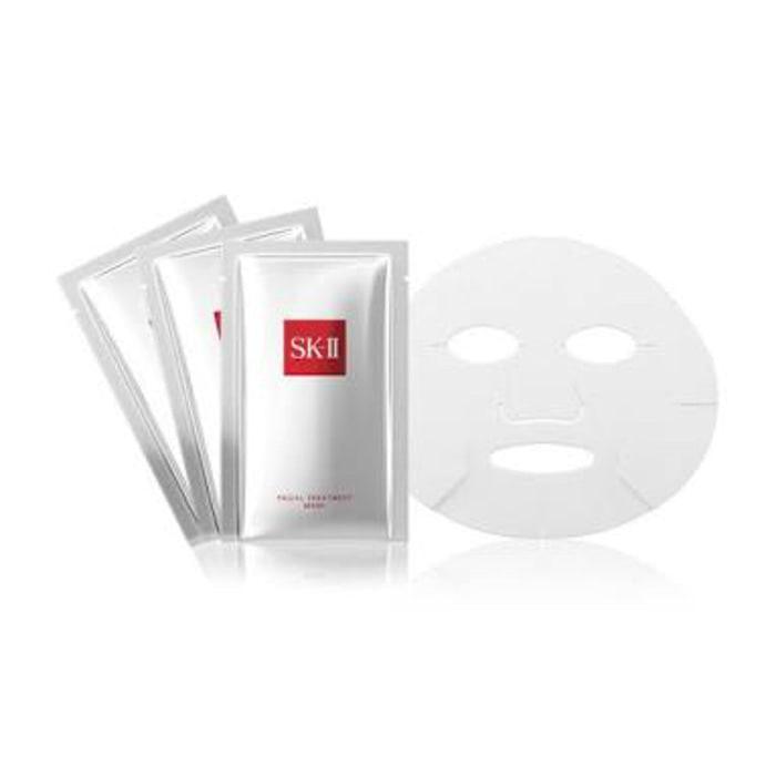Girls and facial mask treatment sex videos sex