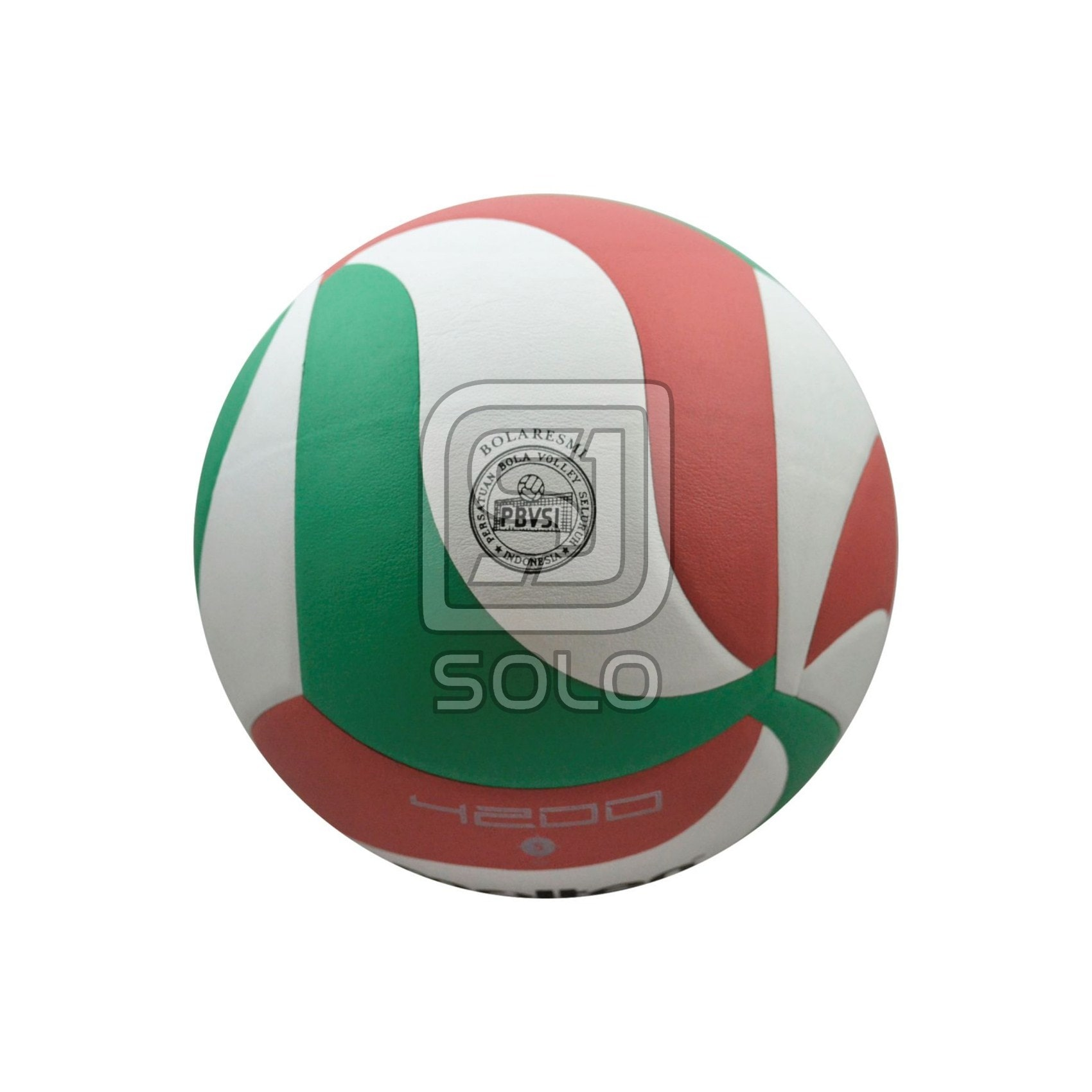 Bola Voli Molten V5m4200 Original Daftar Harga Terbaru Dan Update Volley Volly V5m 4200 Blanjacom
