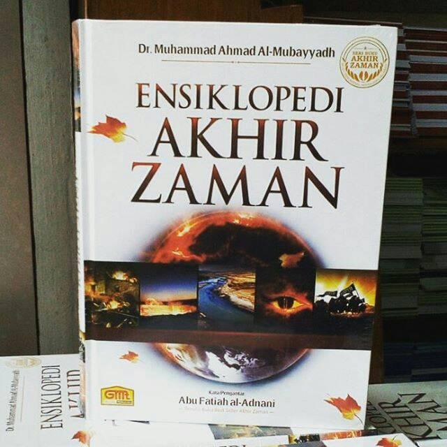 Ensiklopedi Akhir Zaman Pdf Download. Square Workshop Elliott other enough about