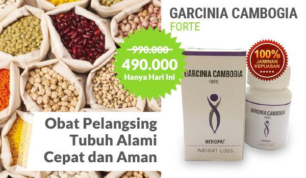 Garcinia Cambogia Ultra Und Purelife Cleanse Kombination