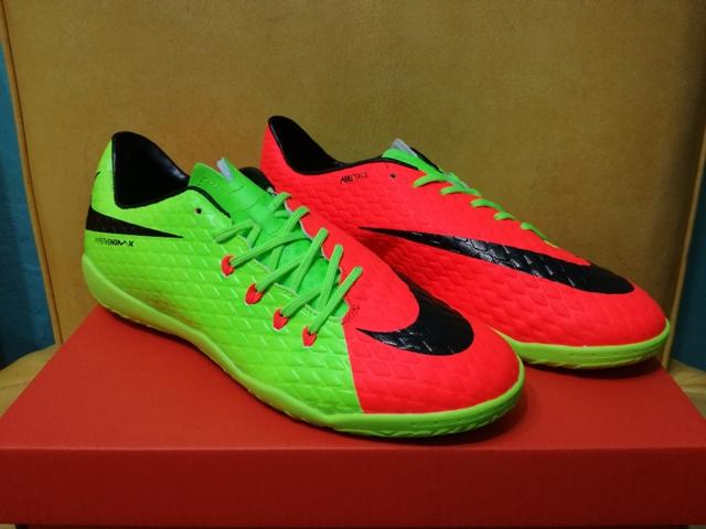 Promo Code For Jual Online Sepatu Futsal Nike Hypervenom Dd609 Bc2ab