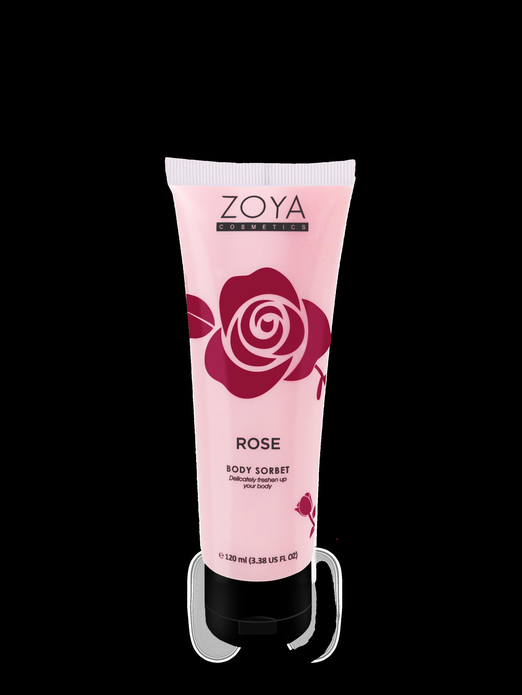 Zoya Cosmetics Body Sorbet Tropical Daftar Harga Terlengkap Mist 110 Ml 405828 Jual Lotion Rose Beautifulup Tokopedia