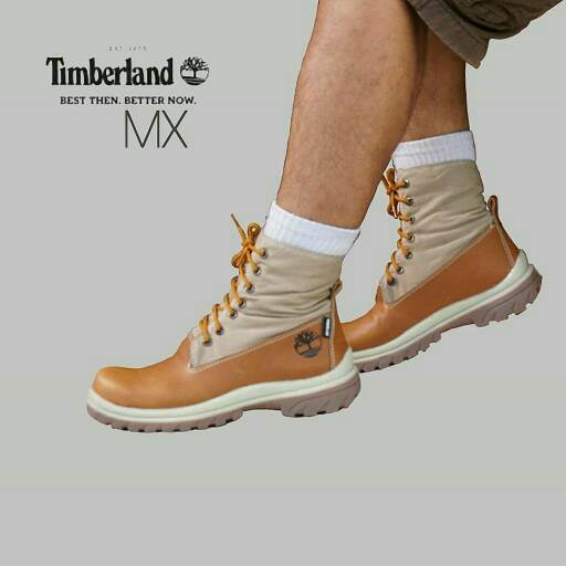 Jual solo timberland adidas boots pria murah kerja kantor motor ... 52c5adf62e