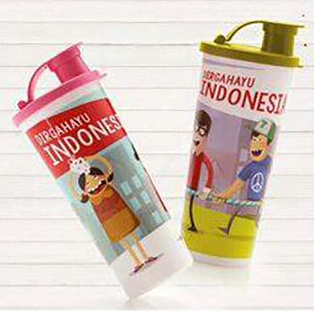 Tupperware Goblet 4pcs Gelas Cantik Daftar Harga Terkini Dan Parfum Sinzui Isi Jual Indonesia Tumbler