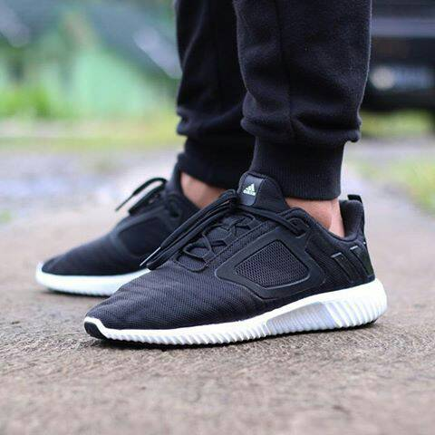 Adidas Climacool 1 Tech Fresh