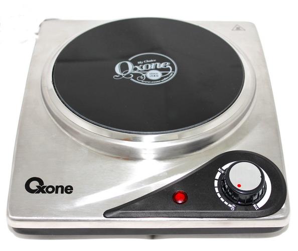 Kompor Listrik Oxone OX-655S