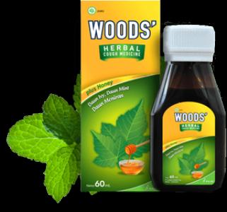 herbal hpai untuk batuk berdahak pusat produk hpai