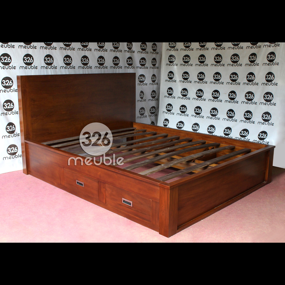 Lemari Drawer 4 Laci Minimalis Warna Terbaru6 Daftar Harga Terbaru Bulang Kayu Jati Besi Desain Industrial Dekor Rumah Kafe Tempat Tidur Dipan