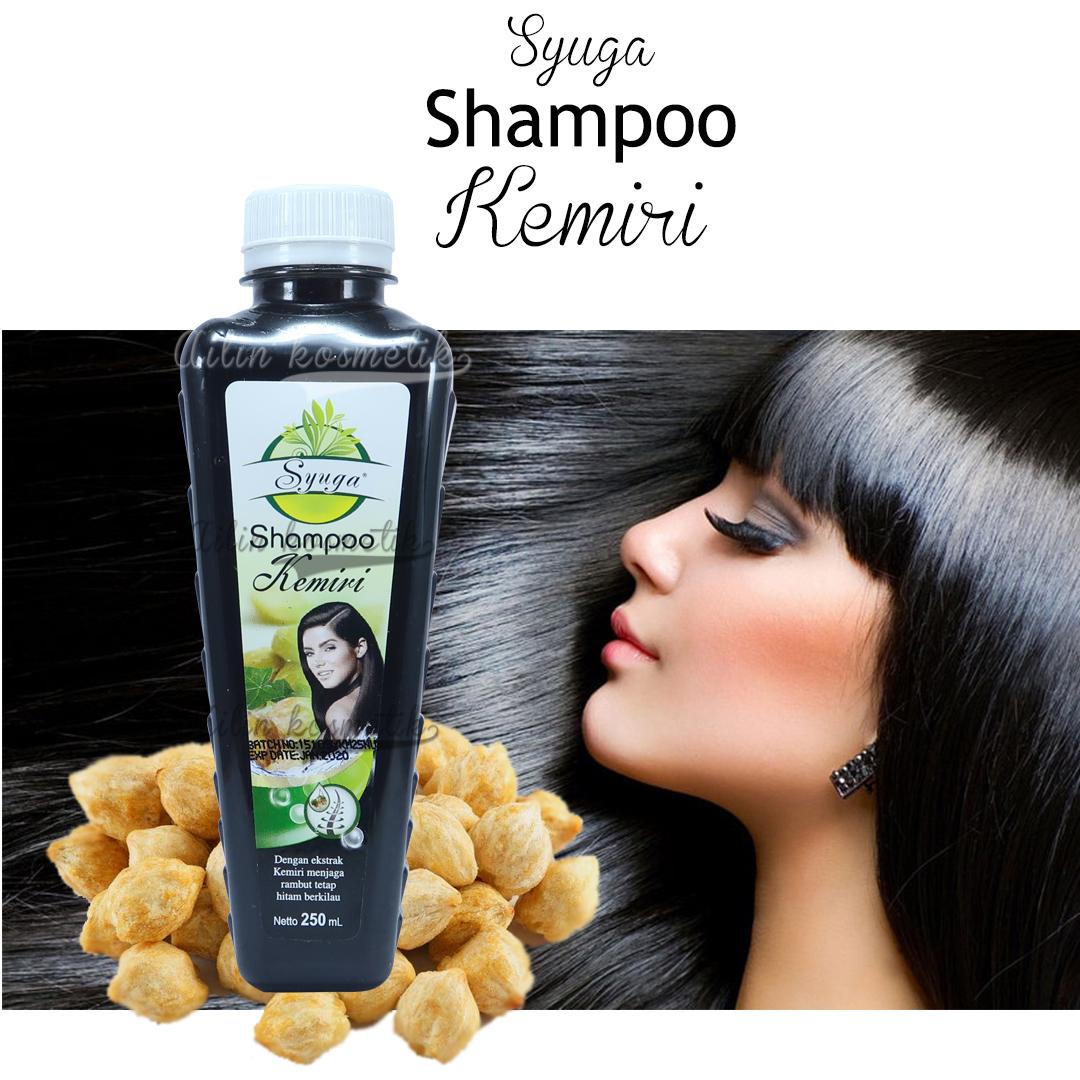 Jbs Rainbow Hair Dryer Pengering Rambut Dengan Shampo Caviar Kuda Sudah Bpom 250 Ml Whitening Serum Gold Source Beautee
