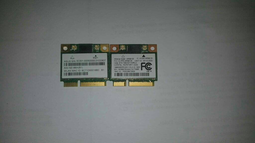 AR5 ATHEROS DRIVERS FOR WINDOWS