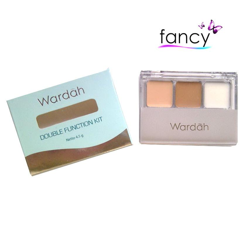 Harga Makeup Kit Wardah 2016 - Makeup Vidalondon