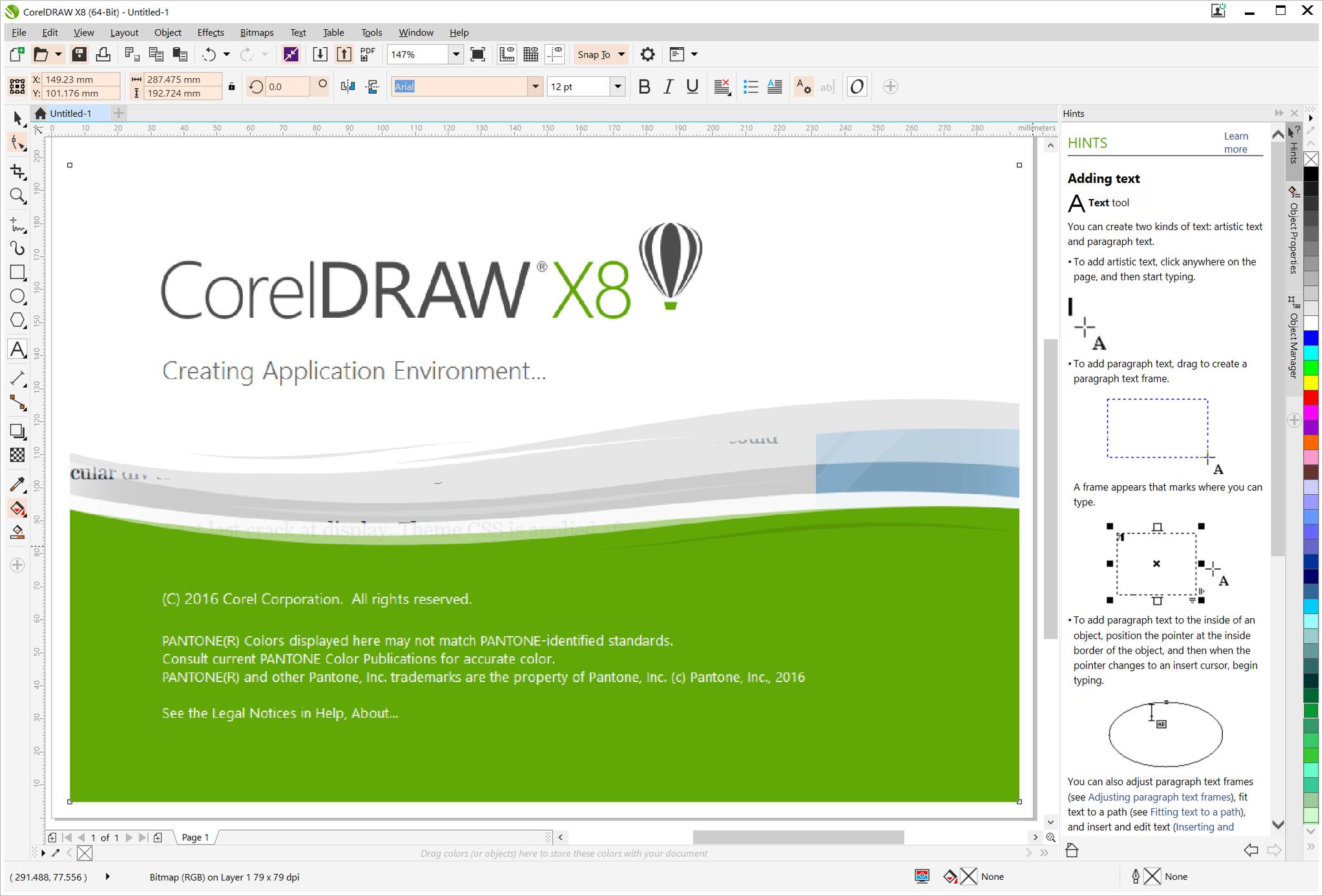 coreldraw x8 full crack 64 bit google drive