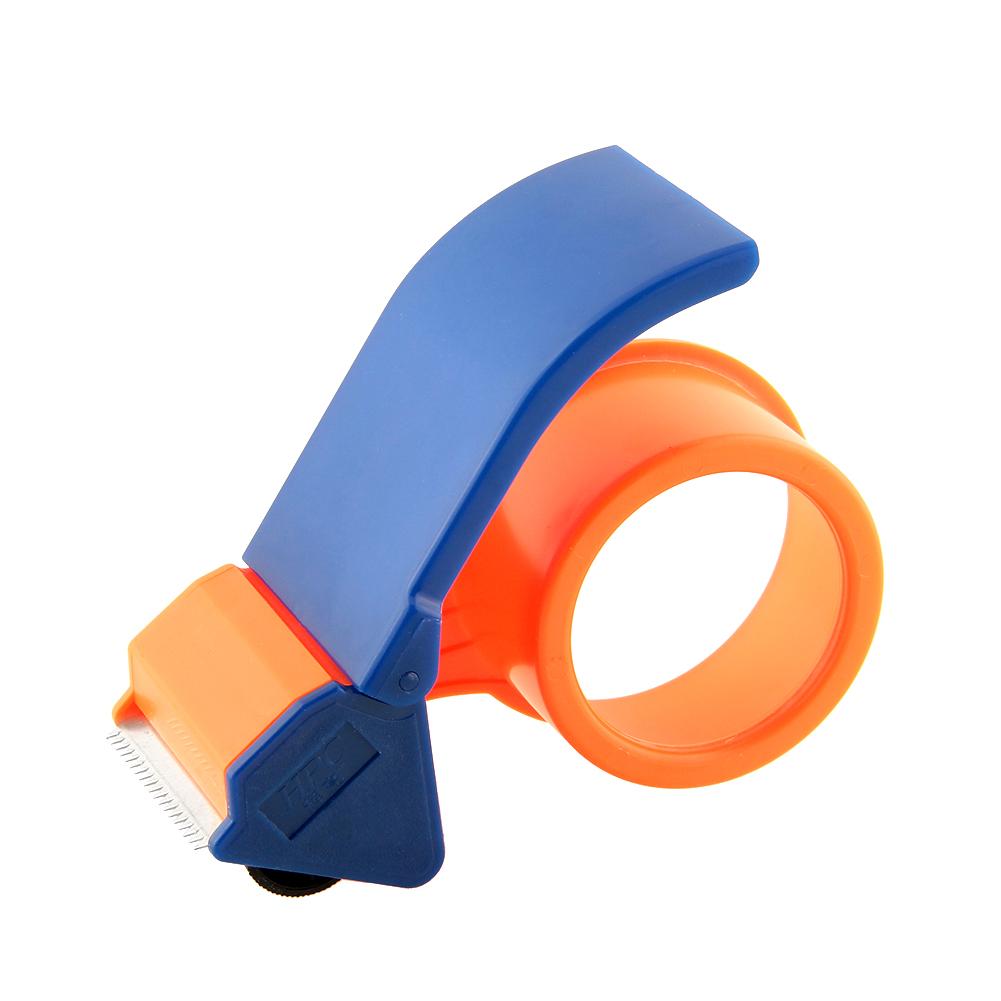 Tape Cutter Dispwnser Pemotong Lakban Isolasi 2 Inch Daftar Harga Dispensertape Joyco Td 102 Jual Dispenser Solasi Joyko Dips Media