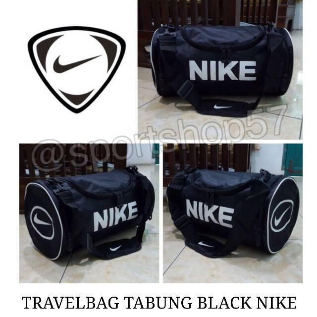 Detail Produk Tas Nike Olahraga   Tas Gym Pria   Wanita 3d7223c2ed