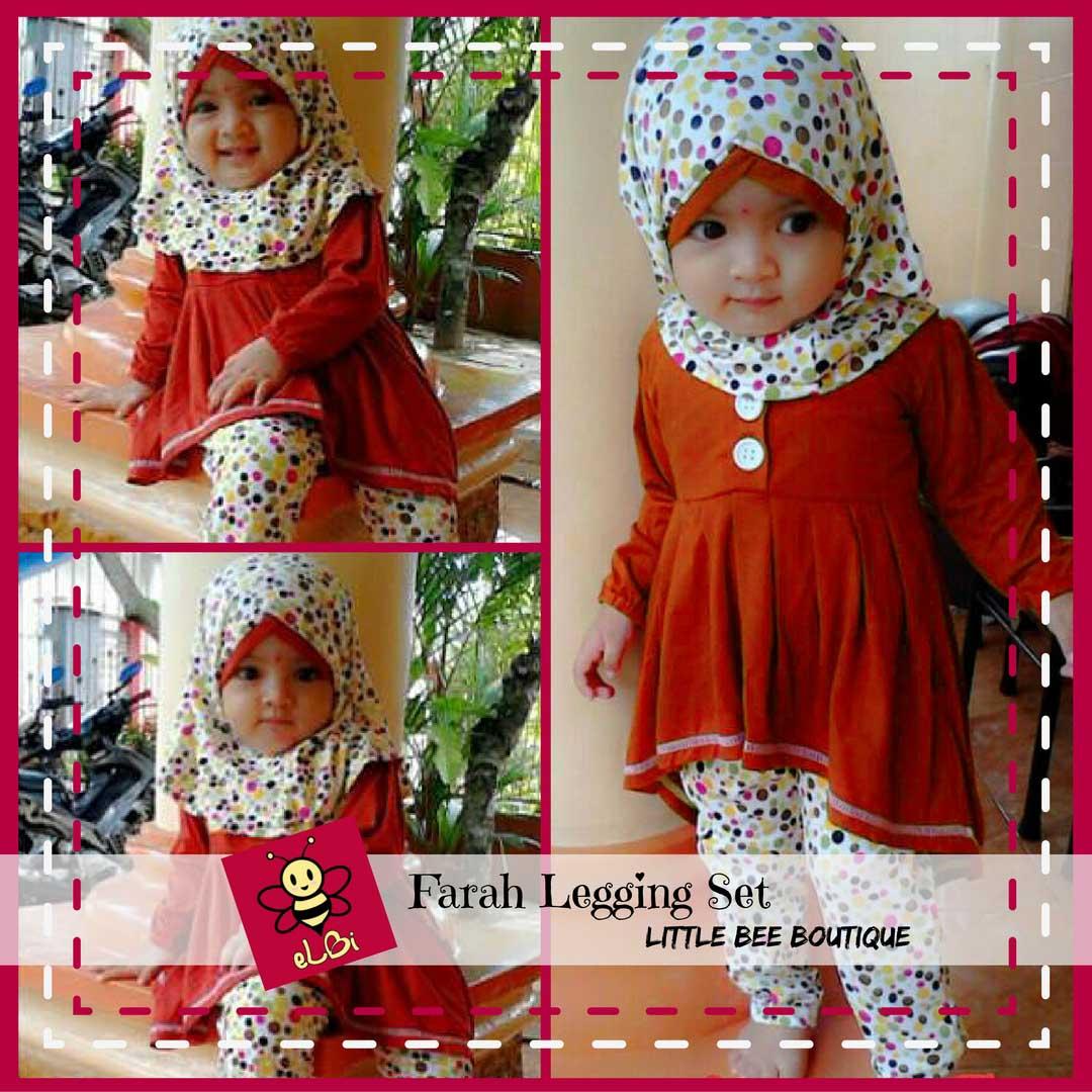 39900438_7fca24c9 4100 4b2b a306 b79e1cc6e12a_1080_1080 jual busana muslim anak, baju anak terbaru, baju anak perempuan 1,Model Baju Muslim Anak 1 Tahun