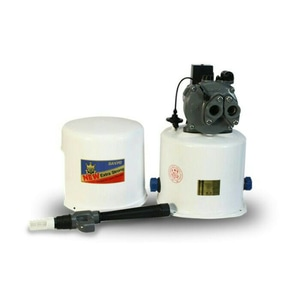 harga Pompa Air Sumur Dalam / Jet Pump Sanyo Pdh - 200b Otomatis Blanja.com