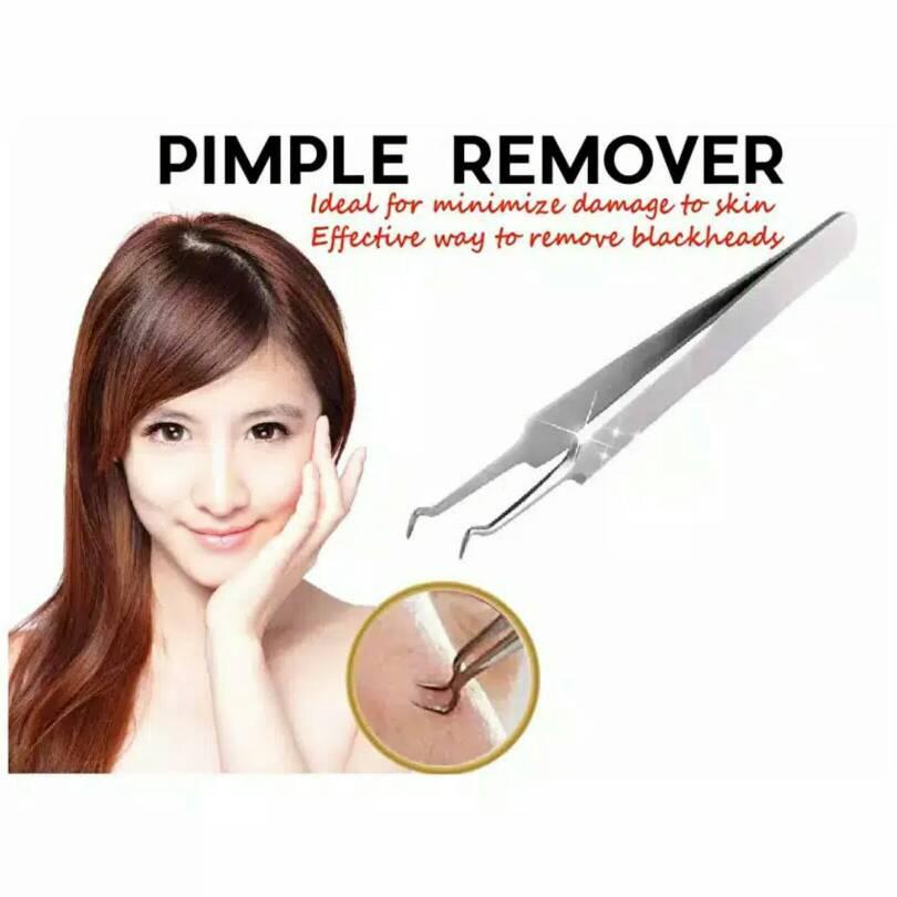 Pimple Remover - Alat pencabut komedo thumbnail