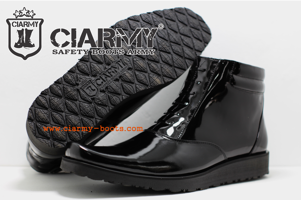 Jual Sepatu PDH Ciarmy Sol TEBAL Type C-03T - Sepatu Ciarmy ... e89540fdde