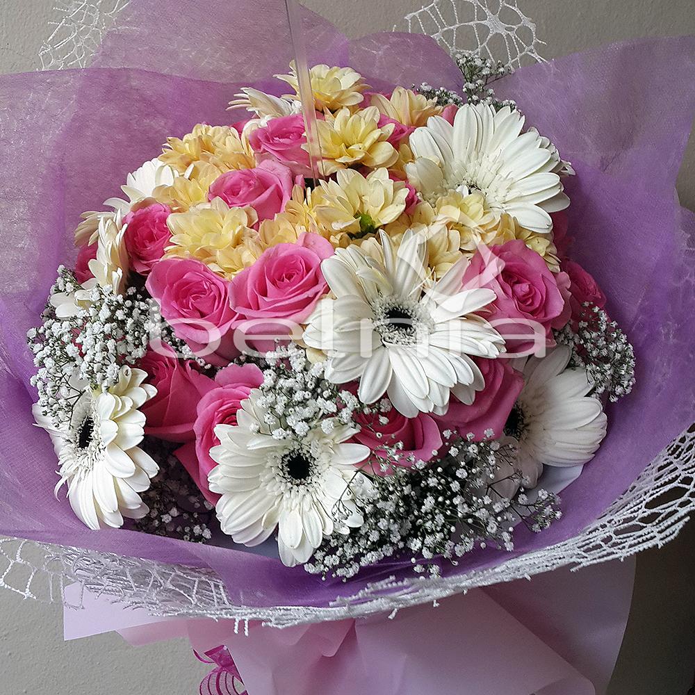 Jual Produk Online Termurah Belnia Emping Melinjo Njo Pedas Premium 500 Gram Value Pack Hand Bouquet Rose Flower Buket Bunga Asli Tangan Aster Gerbera