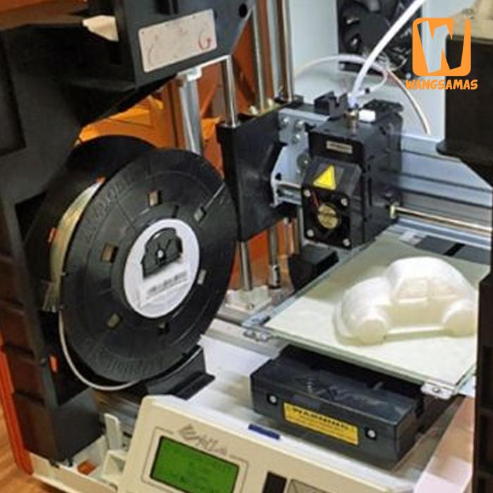 https://www.tokopedia.com/wangsamas/davinci-jr-10-3d-printer