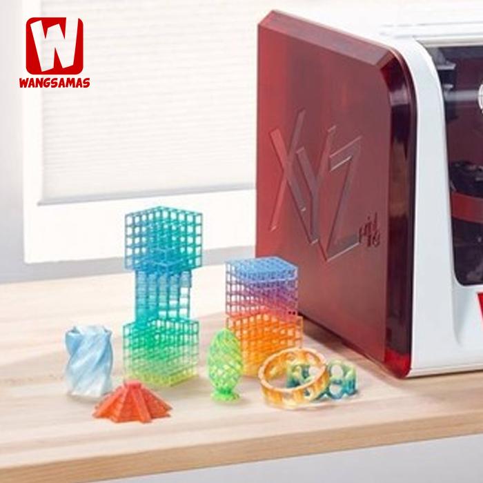 https://www.tokopedia.com/wangsamas/3d-printer-2-warna-davinci-jr20-mix