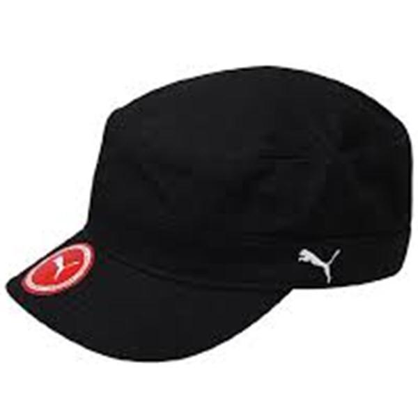 74d62760dca authentic puma military cap hats ebay df5cc 04f54  inexpensive jual topi  puma ess military cap original 5292302 sarangsepatu tokopedia 69dea 76721