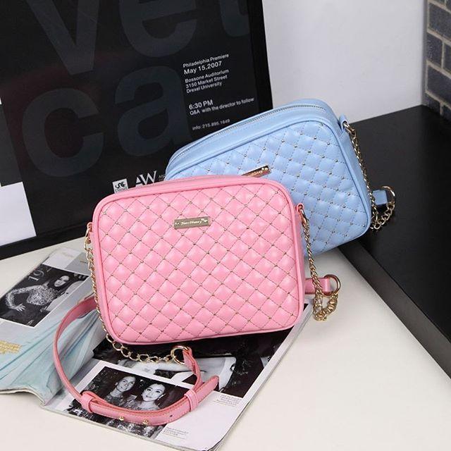 Jual Tingting Bag 1c8fb6b7ac