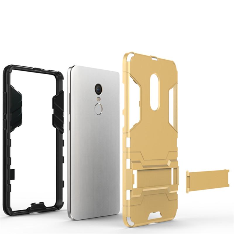 Merdeka Best Seller Source · Case Iron Man For Xiaomi Redmi 4a Robot Transformer Ironman Harga