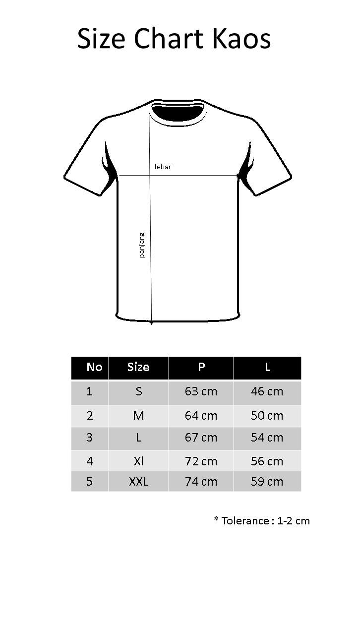 Desain t shirt jkt48 -  Jkt48 Forty Eight T Shirt
