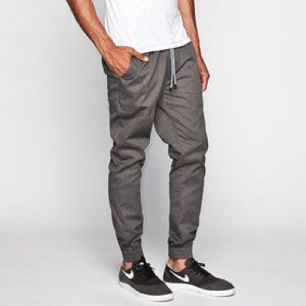 Celana Jogger Pria Batik: Jual Celana Jogger Polos Pria