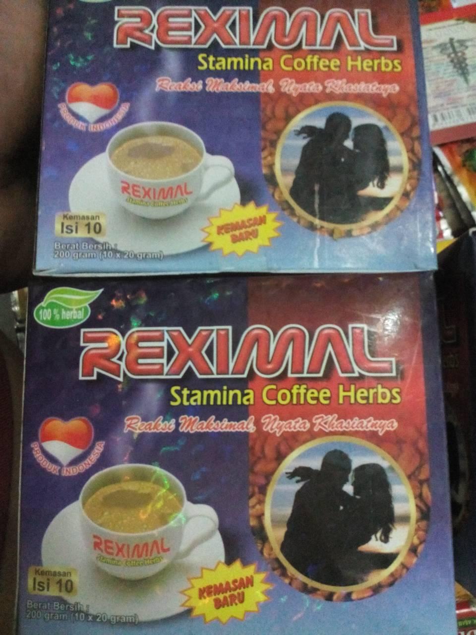 kopi reximal 1