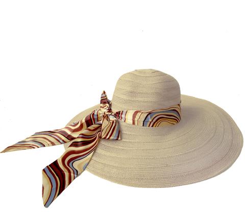 Gambar Topi Pantai Wanita 120e1c06f0