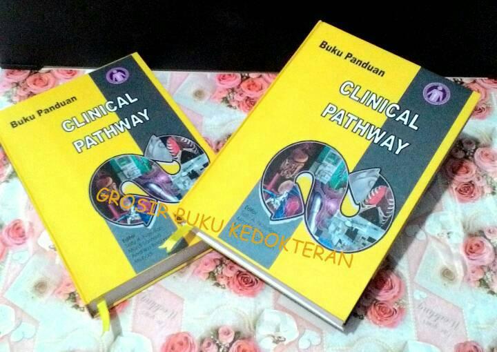 Buku Panduan Clinical Pathway/Buku panduan/Tatalaksana