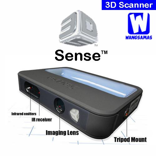 https://www.tokopedia.com/wangsamas/sense-3d-scanner