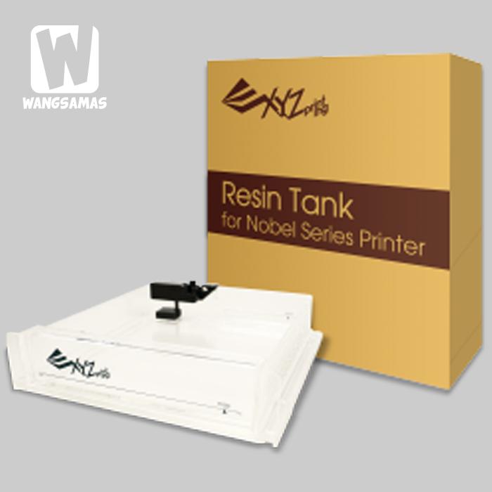 https://www.tokopedia.com/wangsamas/tangki-resin-untuk-xyz-nobel-10a-3d-printer