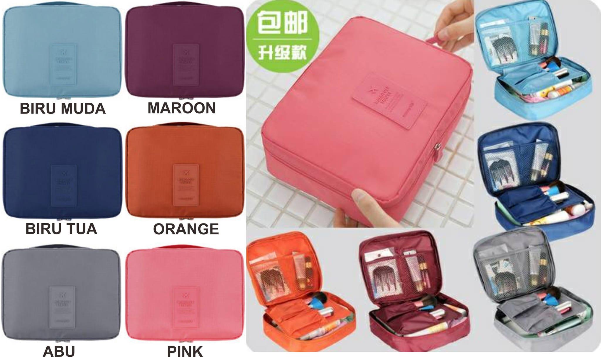 ... Kosmetik Organizer Cosmetic Monopoly Pouch A316 Jc 1331. Source · 16254965_db57eef4-a4be-4cf6-ab5b-57c262738161_2048_1217.jpg