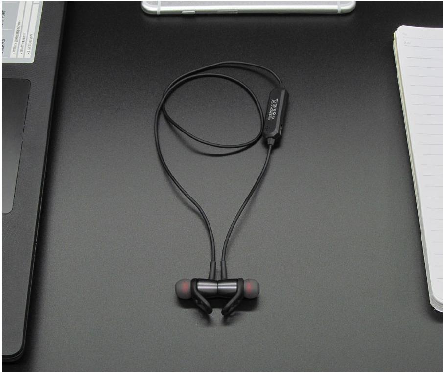 Jual SZKOSTON Bluetooth Headset Earphone 41 Wireless