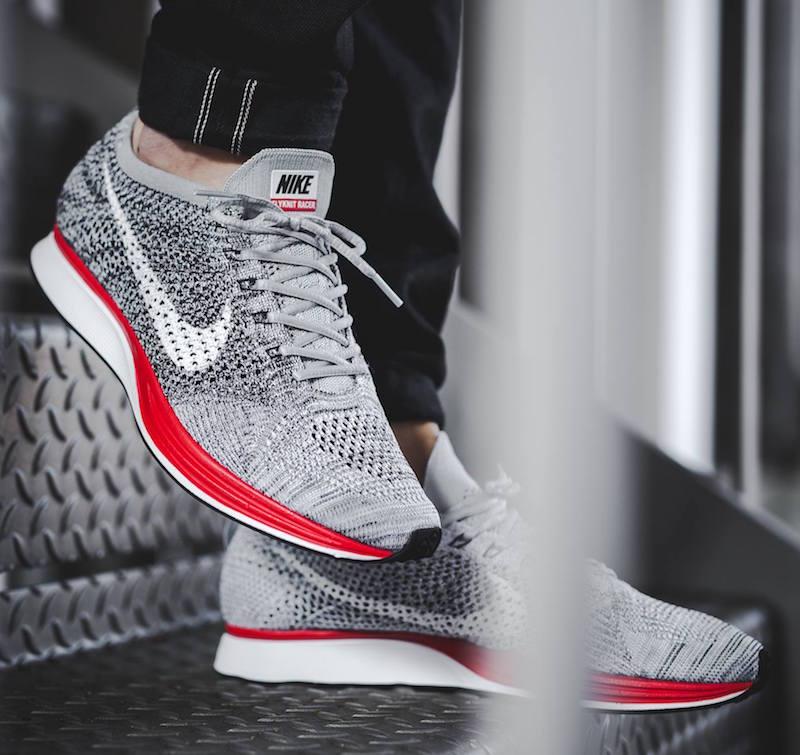 Sepatu Nike Flyknite Oreo ... Image 20160323 488 hn33nw Sepatu Nike Flyknit  Racer Harga ... 2af4173164