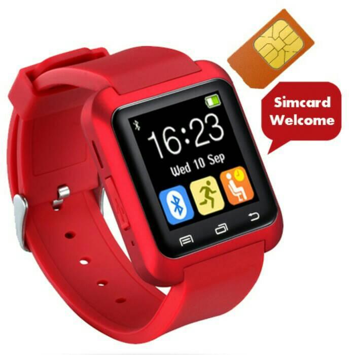 ... Strap Rubber Hitam Source · Jual HP JAM TANGAN ANAK KADO ULANG TAHUN XIAOMI MI GAMIS BAJU LEBARAN ambi shop smartwatch