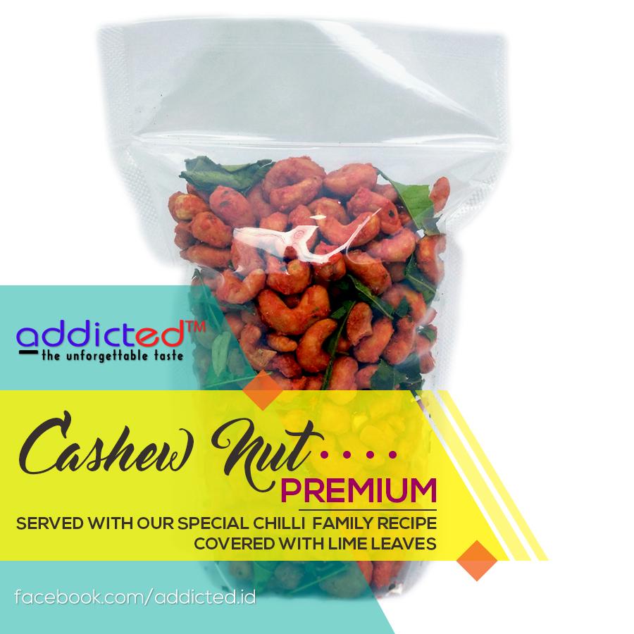 Jual Produk Belnia Online Termurah Biji Bubuk Kopi Jantan Warung Tinggi Premium Blended Coffee 250 Gram Kacang Mete Mede Utuh Pedas Daun Jeruk 500gr
