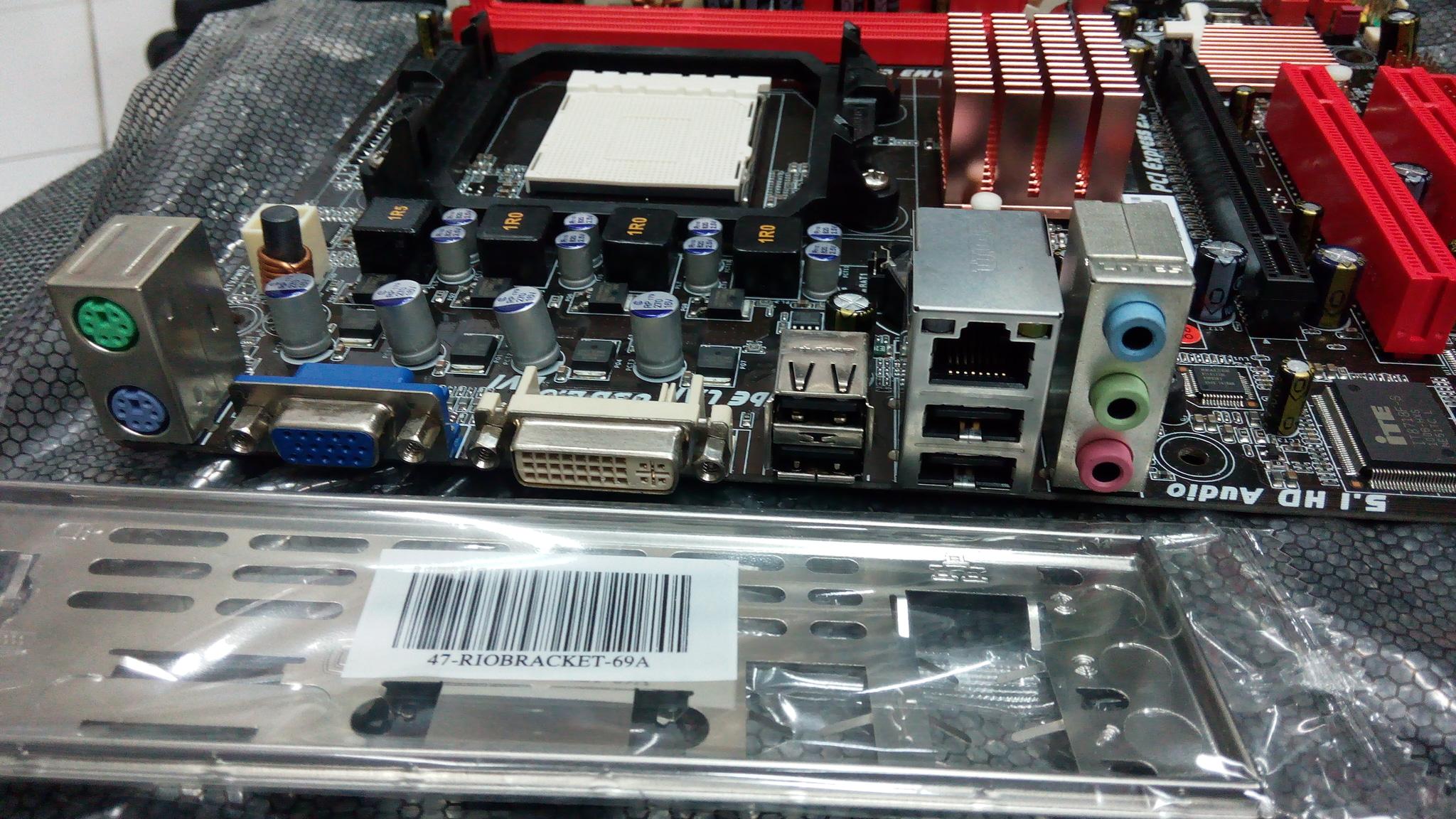 BIOSTAR A780L3C ATI SATA RAID DRIVERS UPDATE