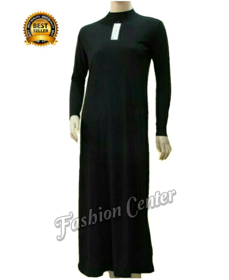 Jual Manset Baju Dalaman Gamis Fashion Center Tokopedia