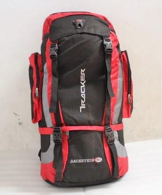 tas ransel carrier gunung tracker 80l tas ransel carrier - jual tas ... d8feef55b8